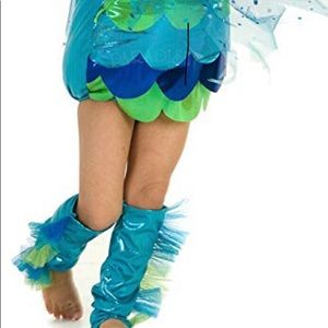 Costume Costumes Toddler 1824months Beta Fish Poshmark